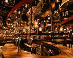 パブリックスタンド 恵比寿店