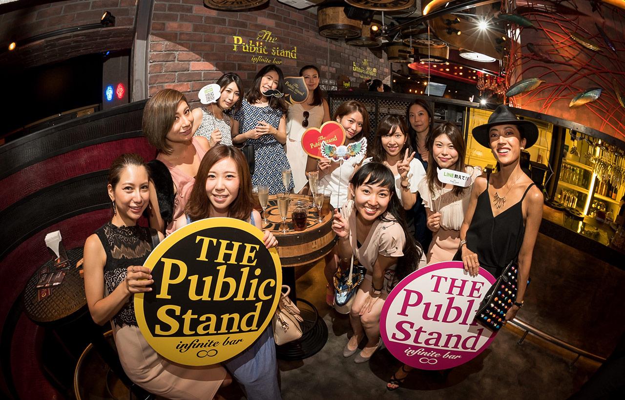 渋谷店 01s