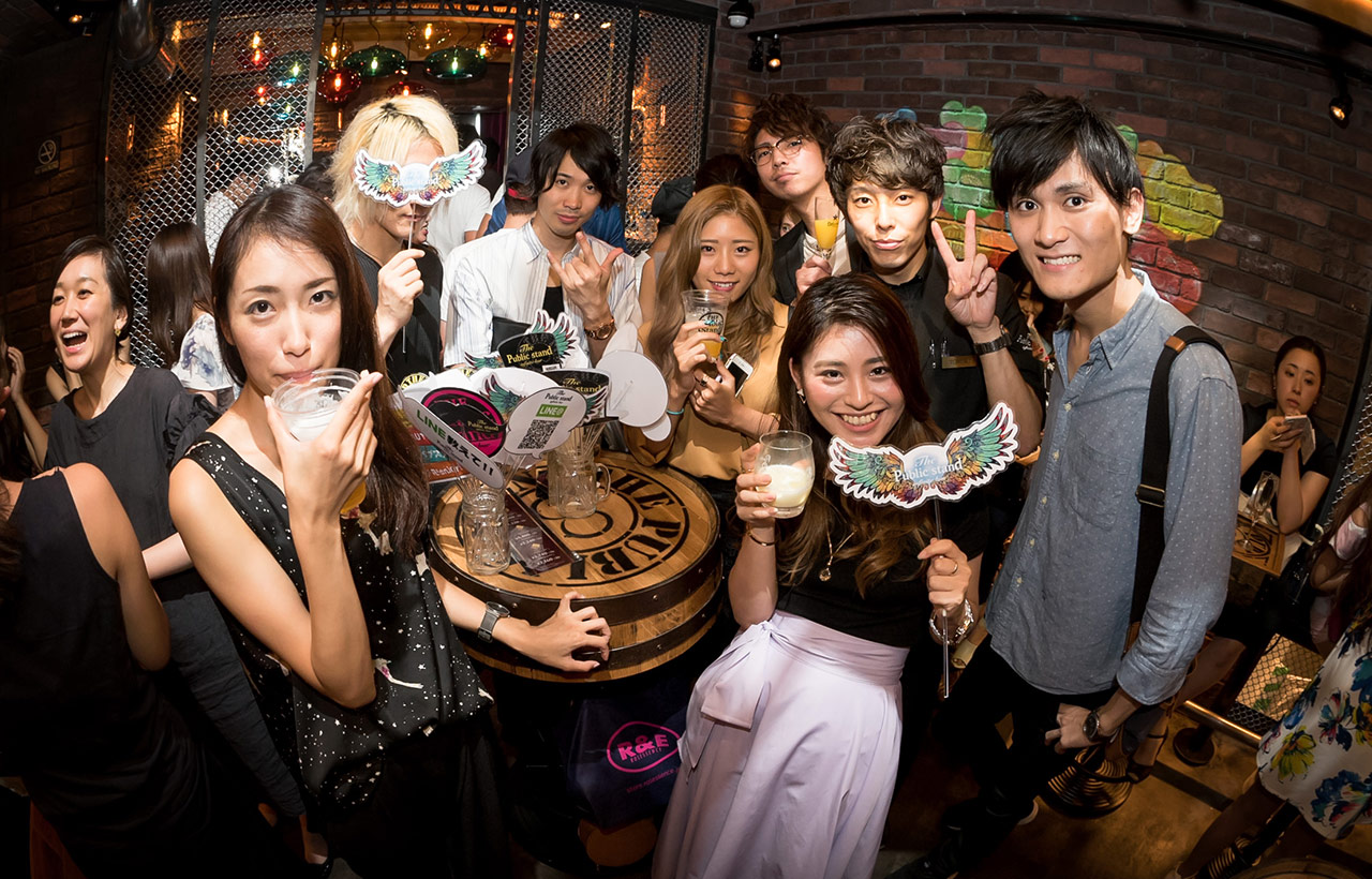 渋谷店 04s