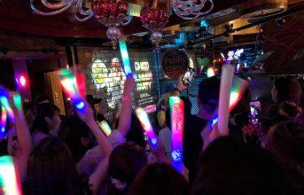 渋谷店 0 2s